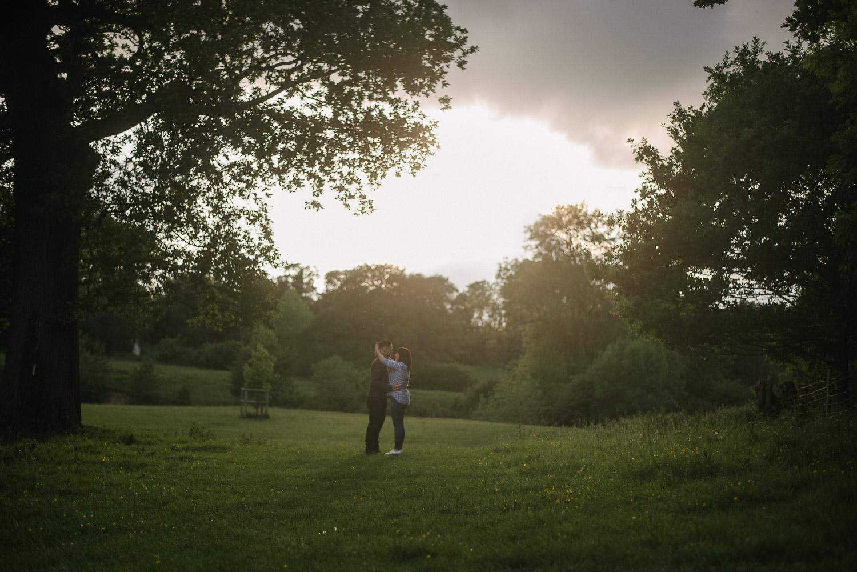 wrexham_wedding_engagement_wales_erddig_couple_session_katy_webb_photography_france_UK_13