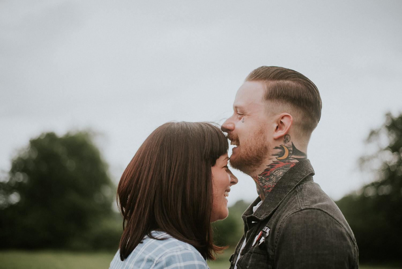 wrexham_wedding_engagement_wales_erddig_couple_session_katy_webb_photography_france_UK_3