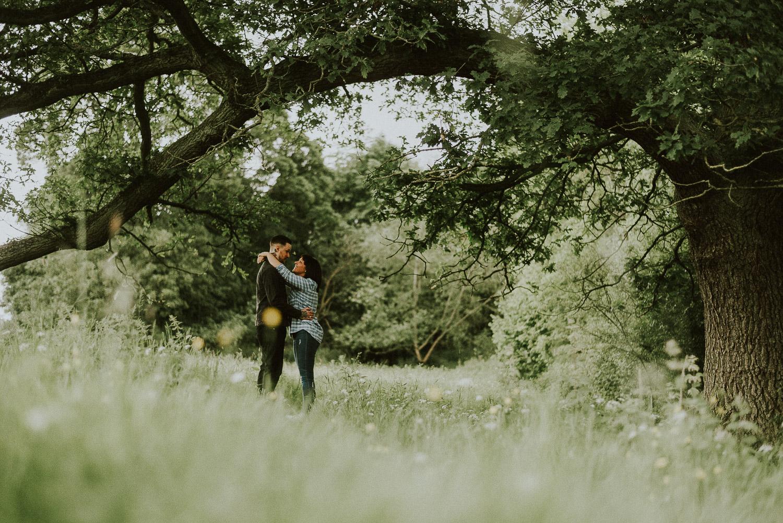 wrexham_wedding_engagement_wales_erddig_couple_session_katy_webb_photography_france_UK_6
