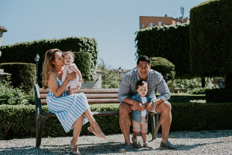castres_family_maternity_katy_webb_photography_france_UK106