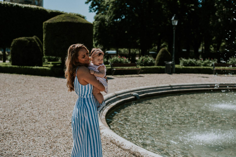 castres_family_maternity_katy_webb_photography_france_UK109