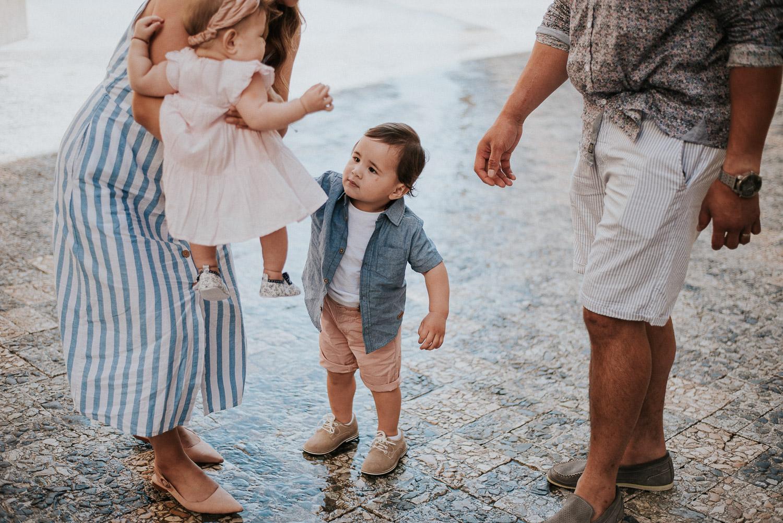 castres_family_maternity_katy_webb_photography_france_UK11
