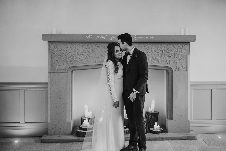 North Wales Wedding 30