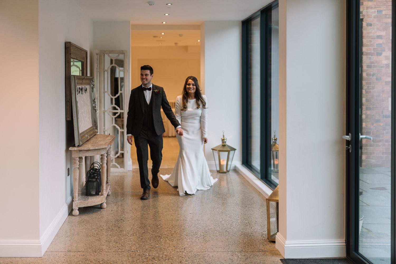 North Wales Wedding 31