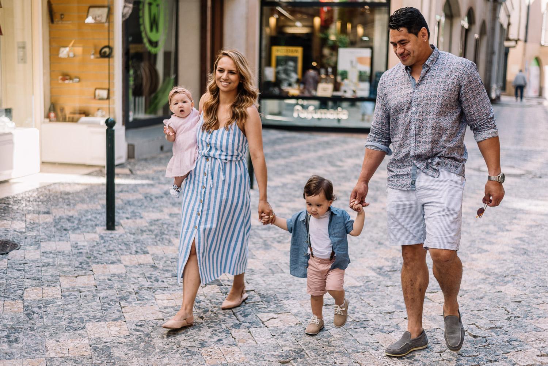 castres_family_maternity_katy_webb_photography_france_UK21