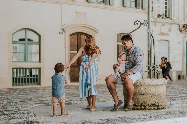castres_family_maternity_katy_webb_photography_france_UK57