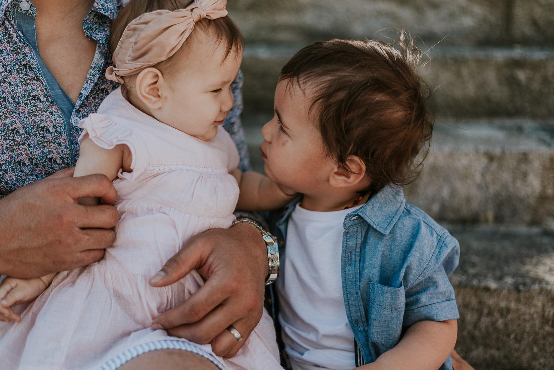 castres_family_maternity_katy_webb_photography_france_UK79