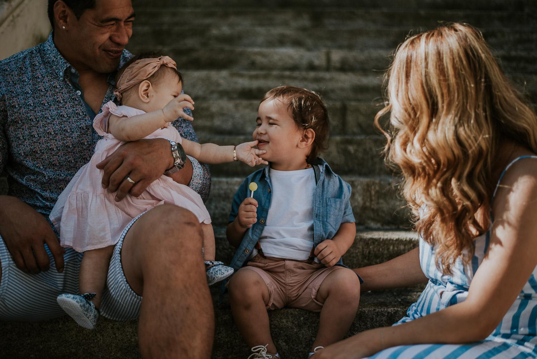 castres_family_maternity_katy_webb_photography_france_UK82