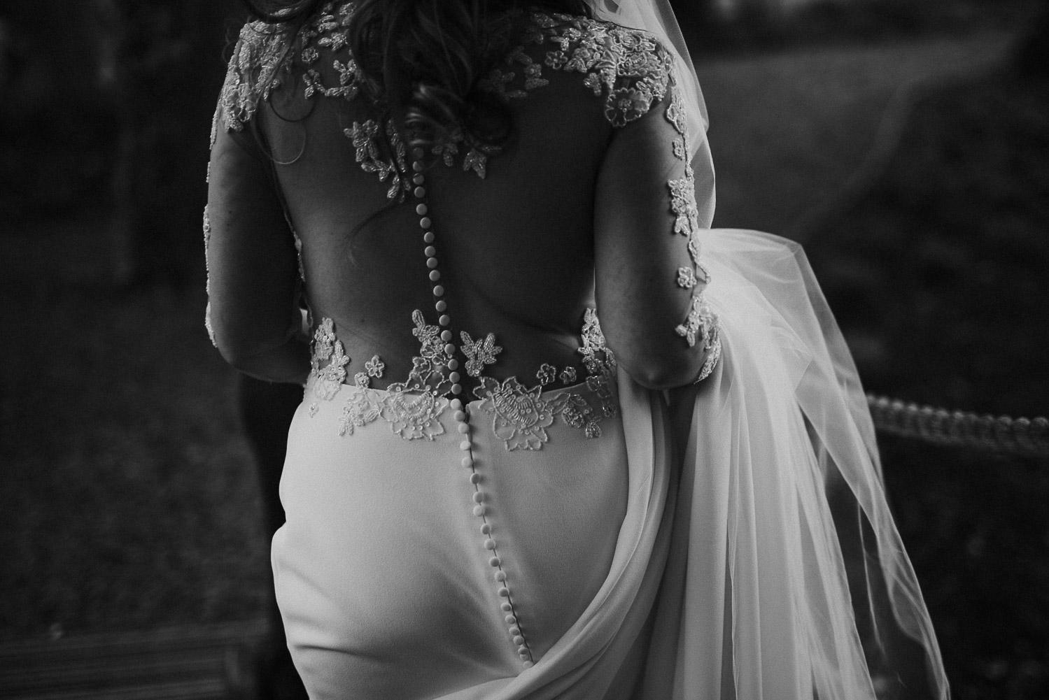 North Wales Wedding 24
