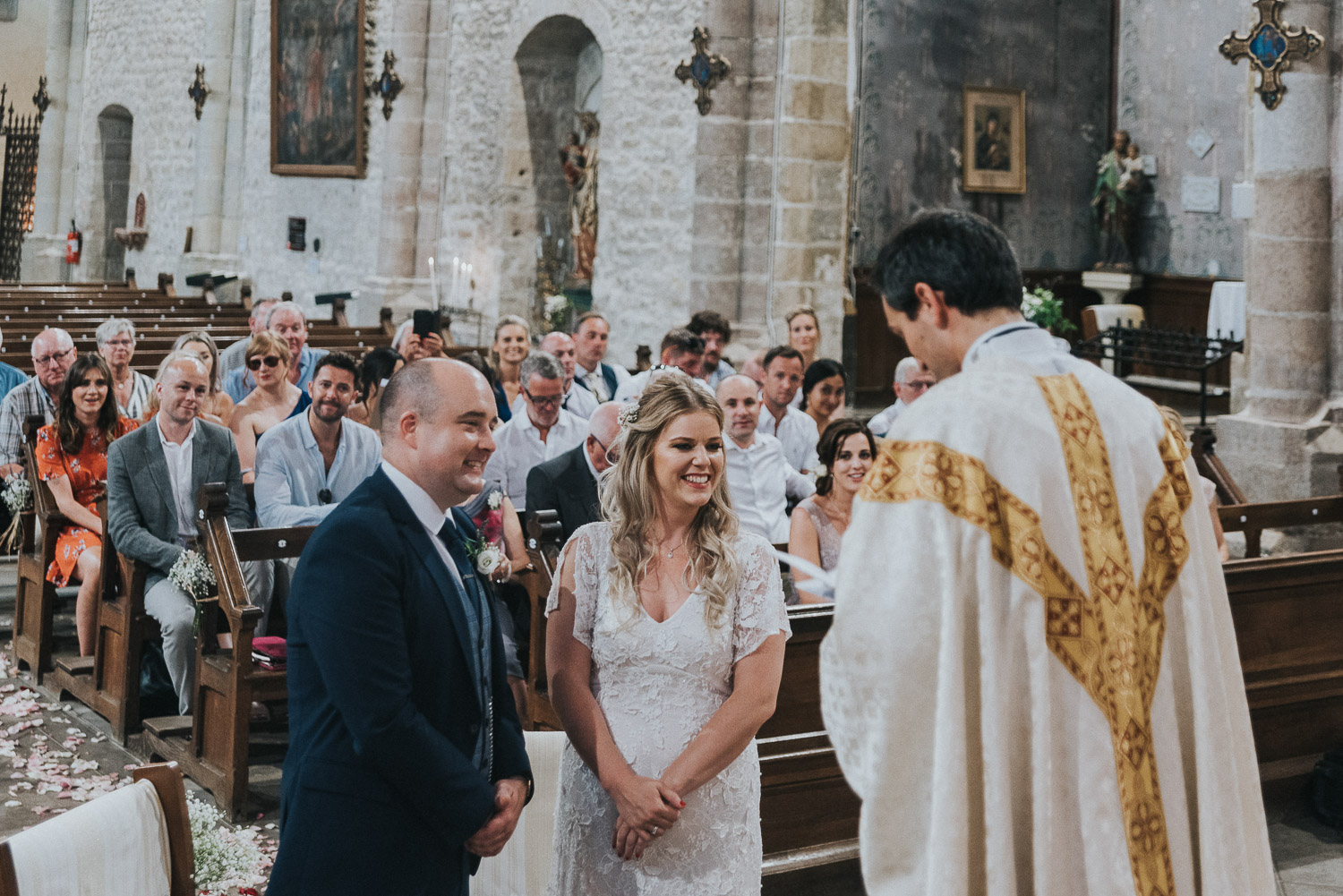 chateau_canet_carcassonne_wedding_katy_webb_photography_france_UK110