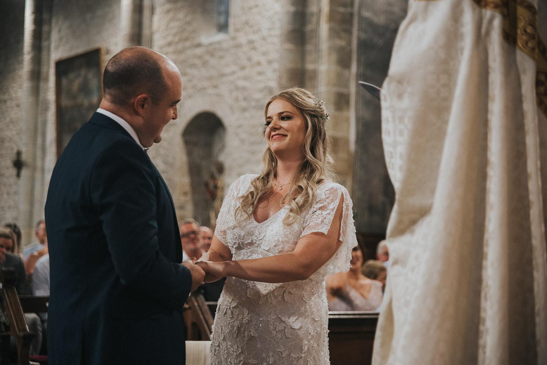 chateau_canet_carcassonne_wedding_katy_webb_photography_france_UK112