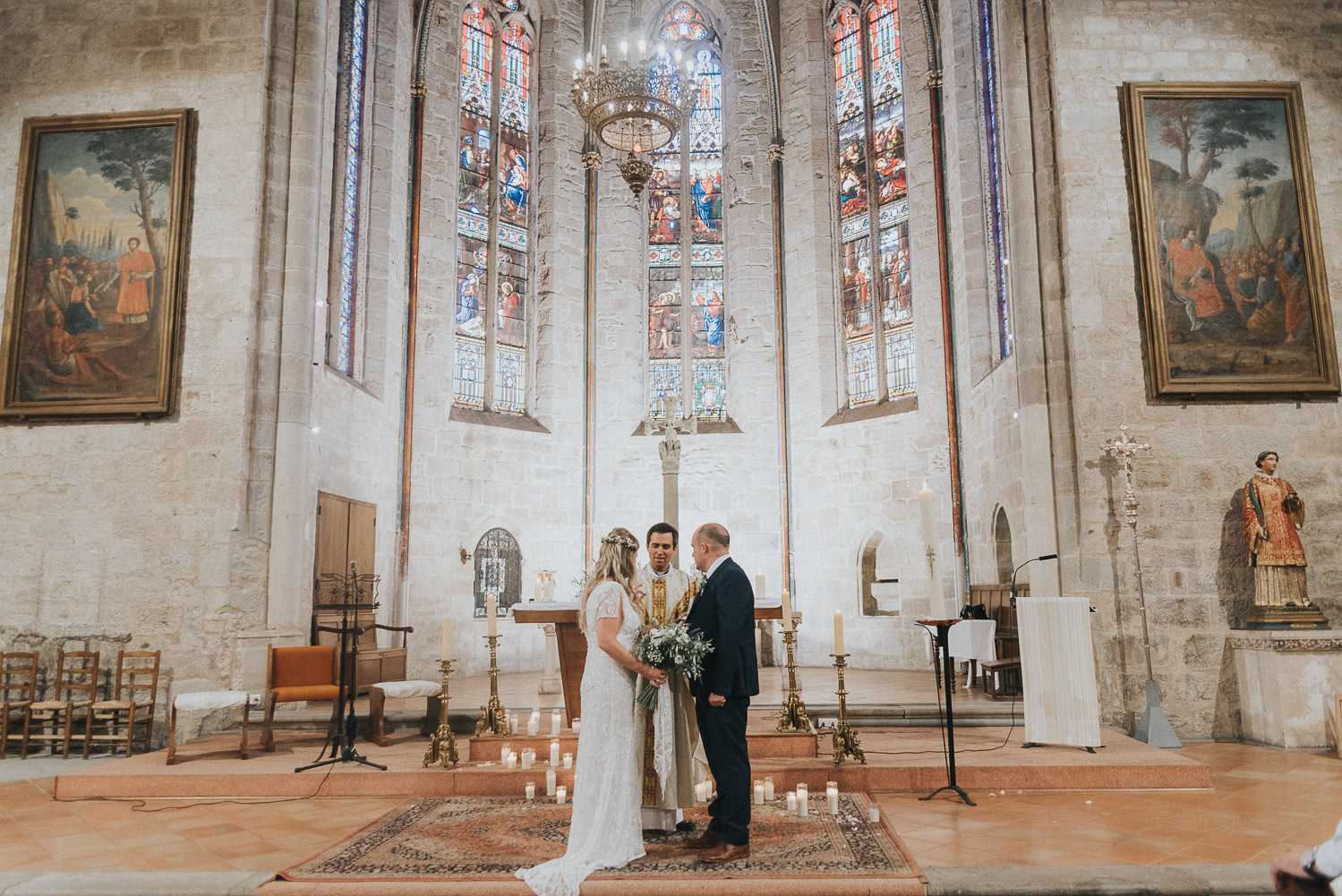 chateau_canet_carcassonne_wedding_katy_webb_photography_france_UK118