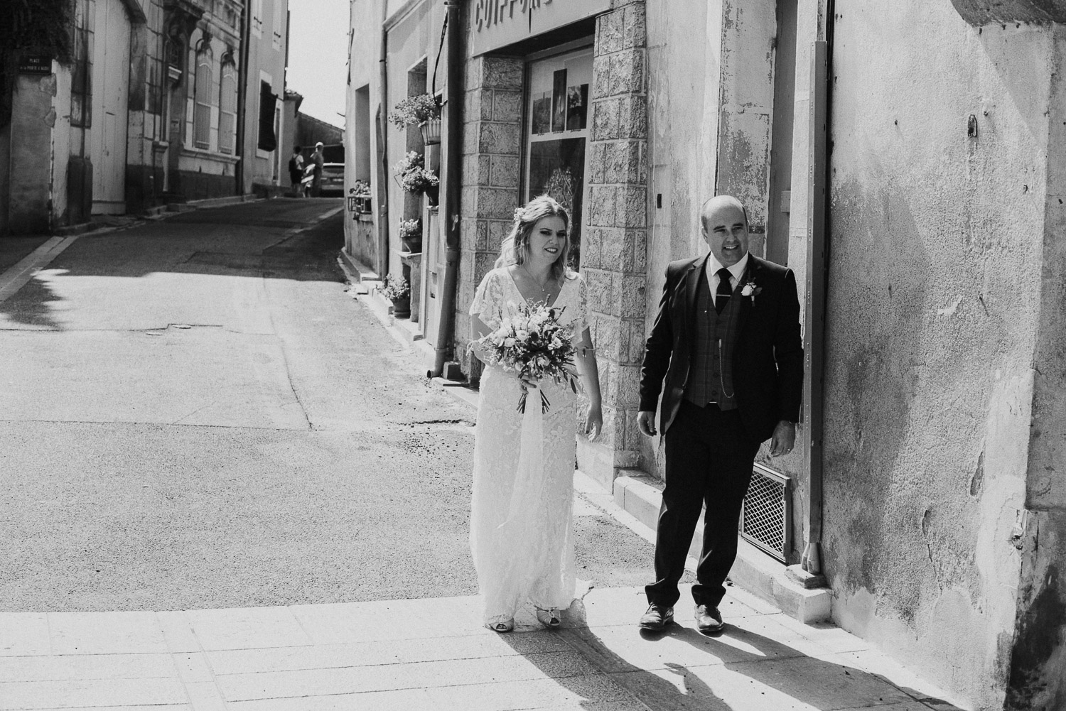 chateau_canet_carcassonne_wedding_katy_webb_photography_france_UK133