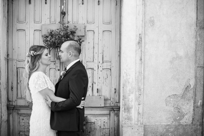 chateau_canet_carcassonne_wedding_katy_webb_photography_france_UK139