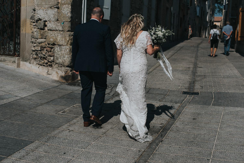 chateau_canet_carcassonne_wedding_katy_webb_photography_france_UK141