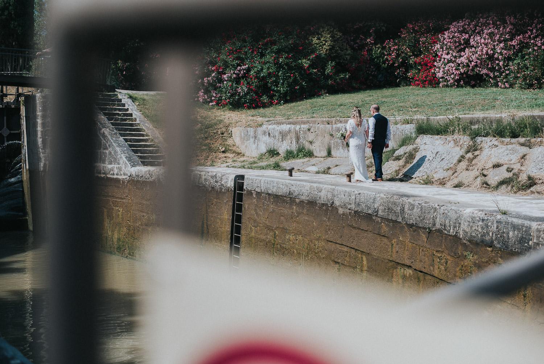 chateau_canet_carcassonne_wedding_katy_webb_photography_france_UK149
