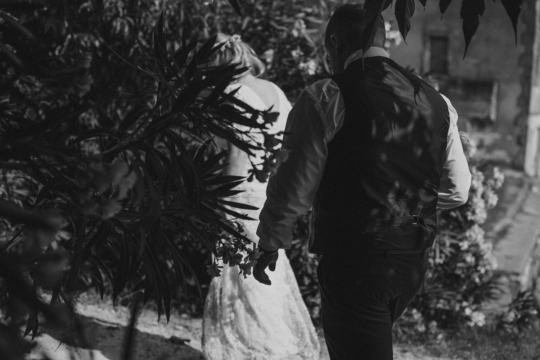 chateau_canet_carcassonne_wedding_katy_webb_photography_france_UK151