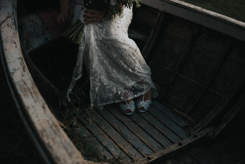 chateau_canet_carcassonne_wedding_katy_webb_photography_france_UK154