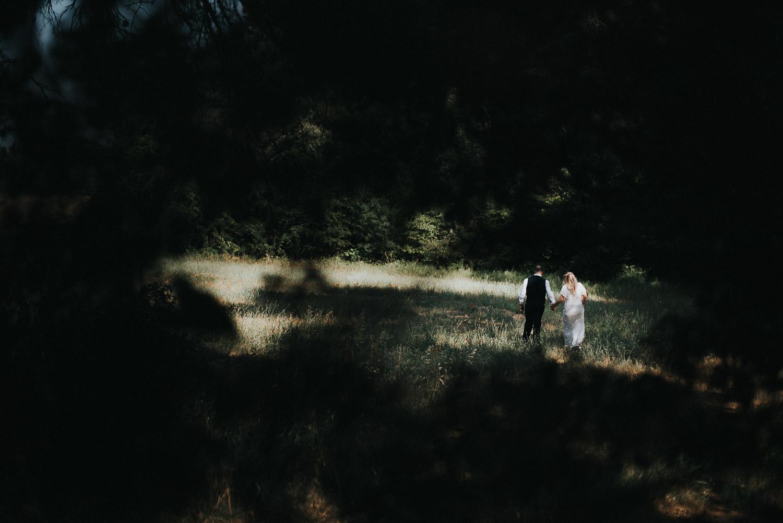 chateau_canet_carcassonne_wedding_katy_webb_photography_france_UK157