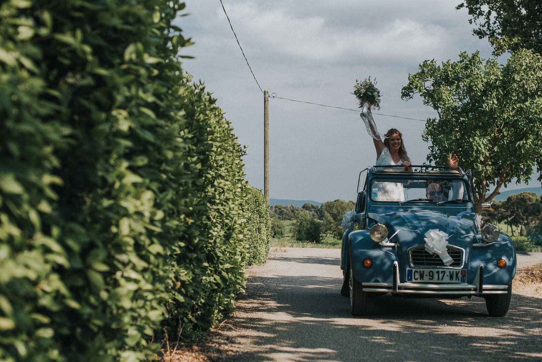 chateau_canet_carcassonne_wedding_katy_webb_photography_france_UK161