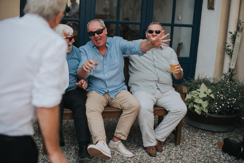 chateau_canet_carcassonne_wedding_katy_webb_photography_france_UK168