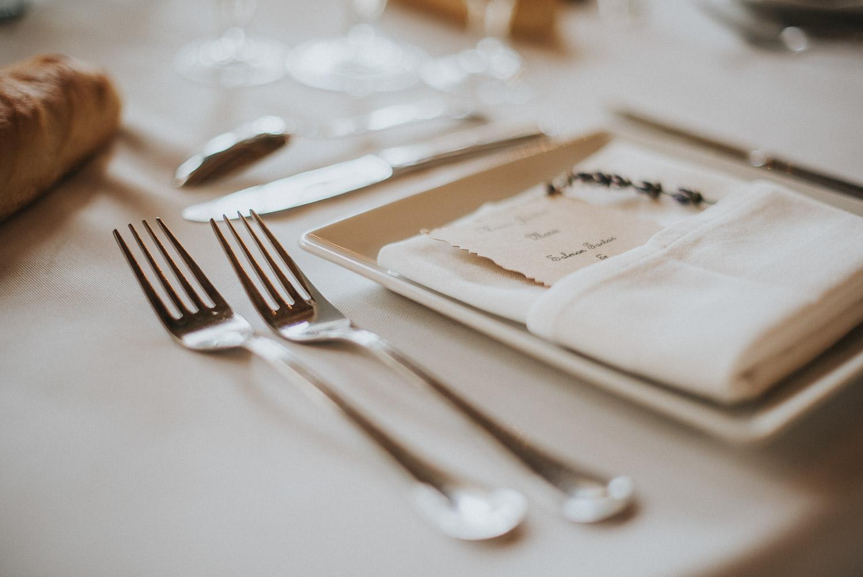 chateau_canet_carcassonne_wedding_katy_webb_photography_france_UK192