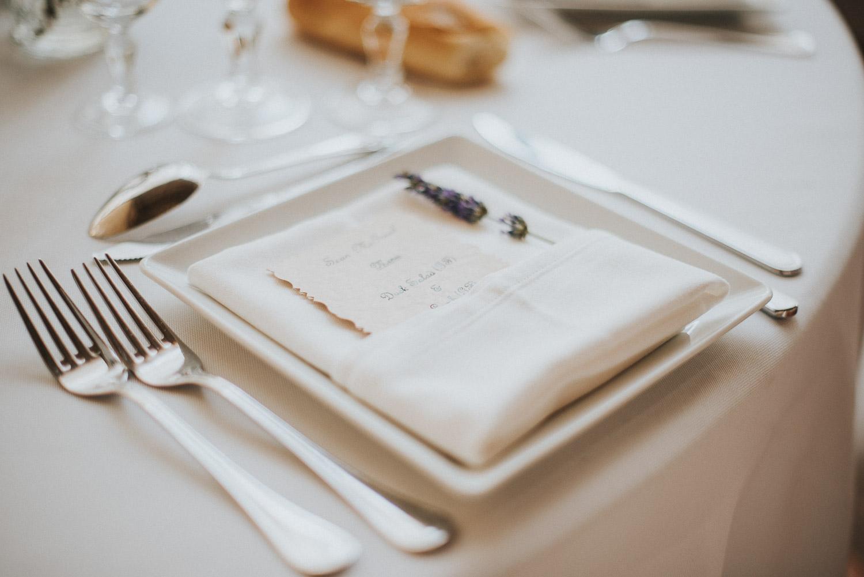 chateau_canet_carcassonne_wedding_katy_webb_photography_france_UK193