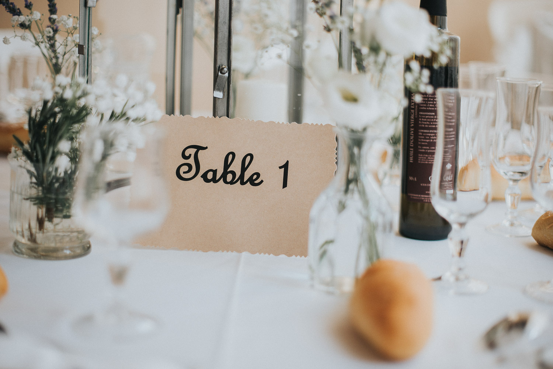 chateau_canet_carcassonne_wedding_katy_webb_photography_france_UK194