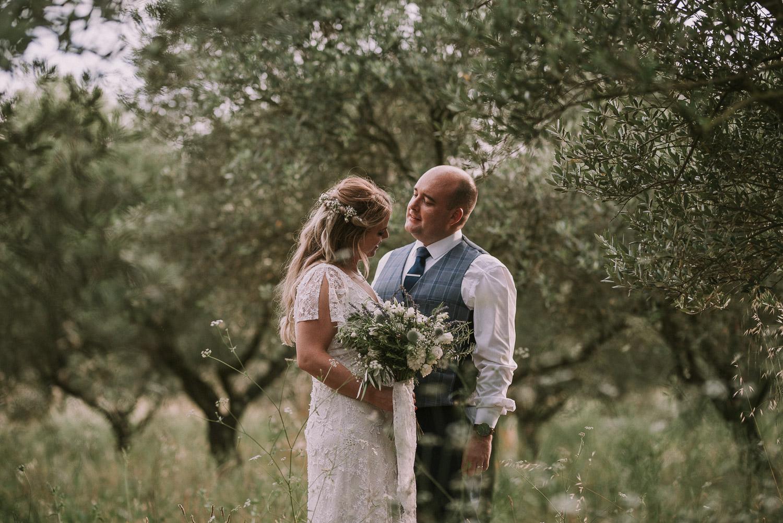 chateau_canet_carcassonne_wedding_katy_webb_photography_france_UK199
