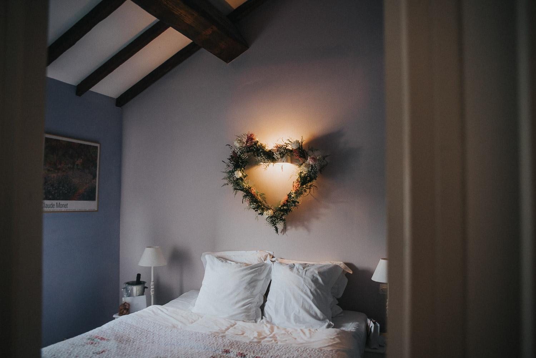 chateau_canet_carcassonne_wedding_katy_webb_photography_france_UK210
