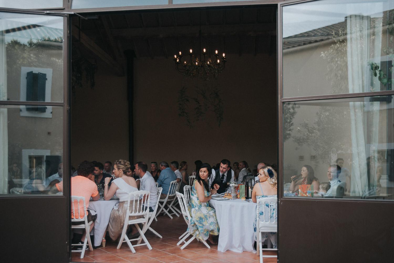 chateau_canet_carcassonne_wedding_katy_webb_photography_france_UK211