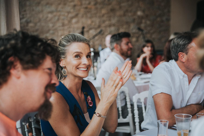 chateau_canet_carcassonne_wedding_katy_webb_photography_france_UK214