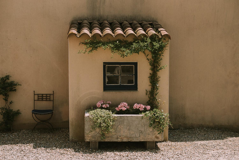 chateau_canet_carcassonne_wedding_katy_webb_photography_france_UK22