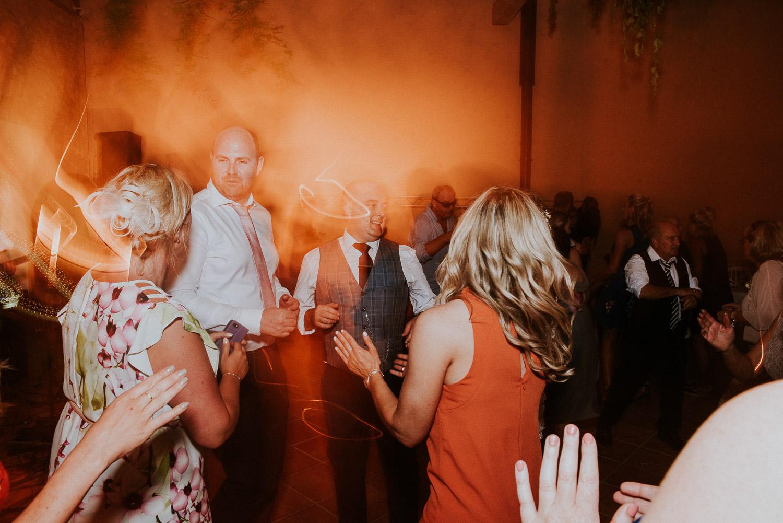 chateau_canet_carcassonne_wedding_katy_webb_photography_france_UK239