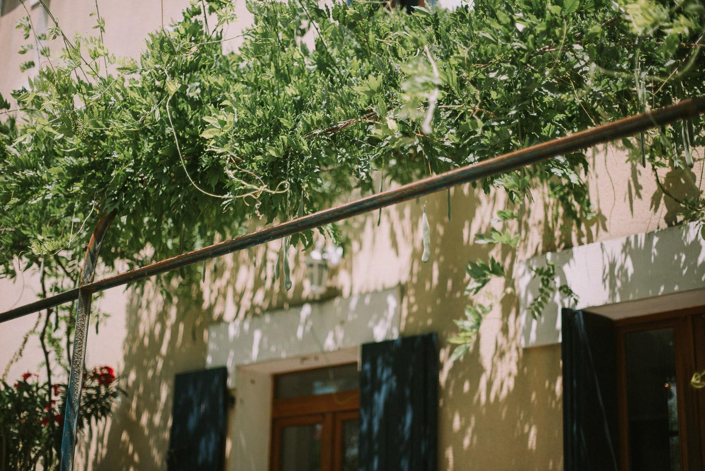 chateau_canet_carcassonne_wedding_katy_webb_photography_france_UK39