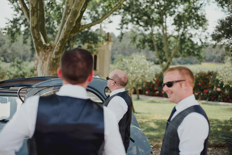 chateau_canet_carcassonne_wedding_katy_webb_photography_france_UK47