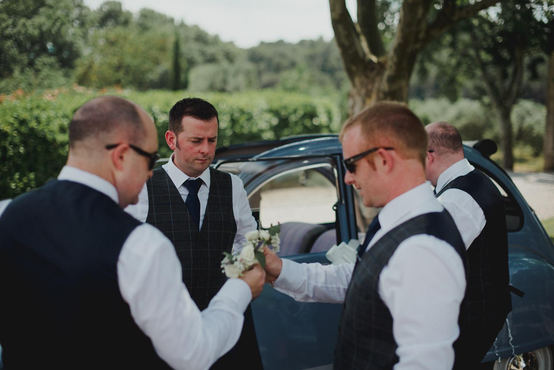 chateau_canet_carcassonne_wedding_katy_webb_photography_france_UK49