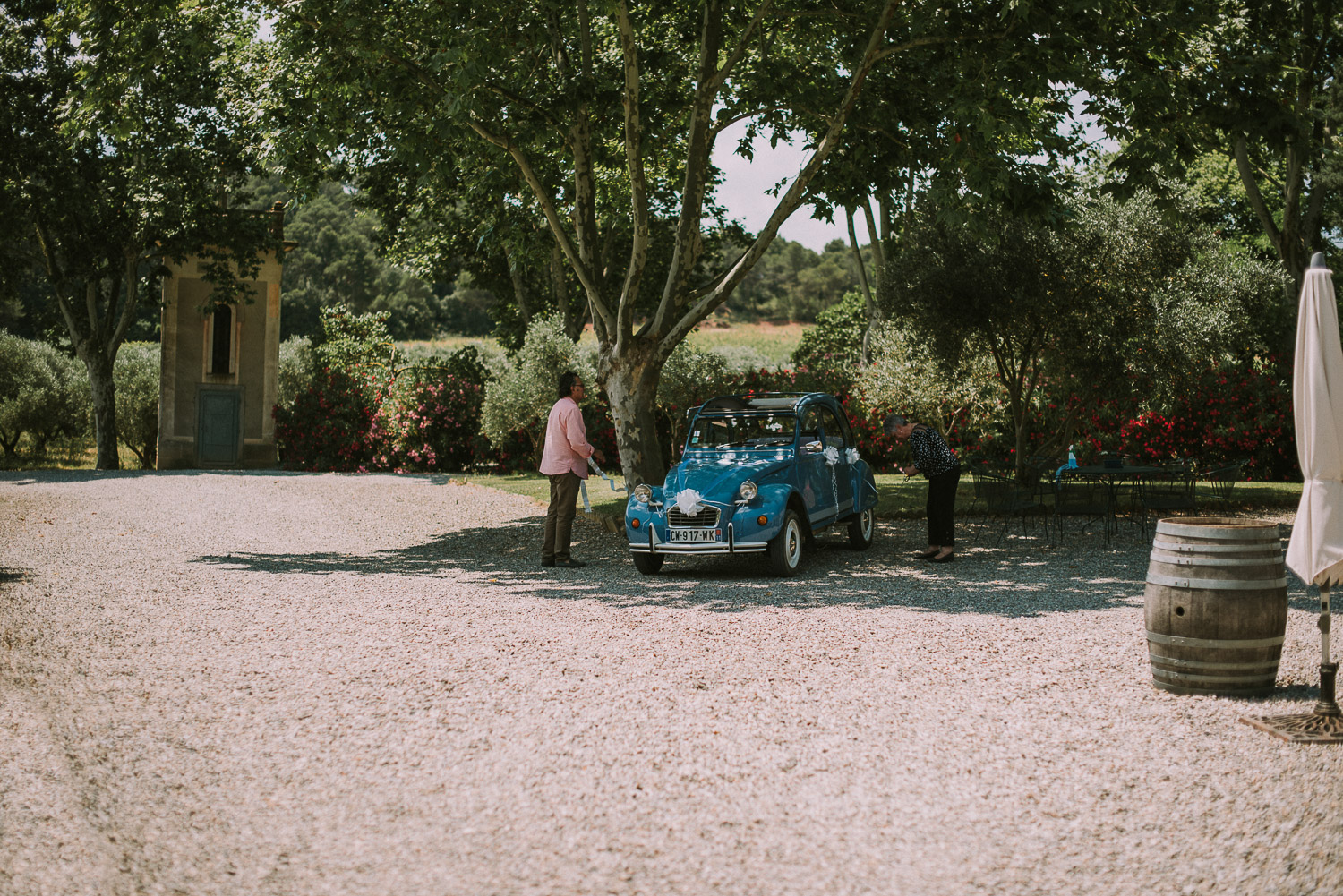 chateau_canet_carcassonne_wedding_katy_webb_photography_france_UK5