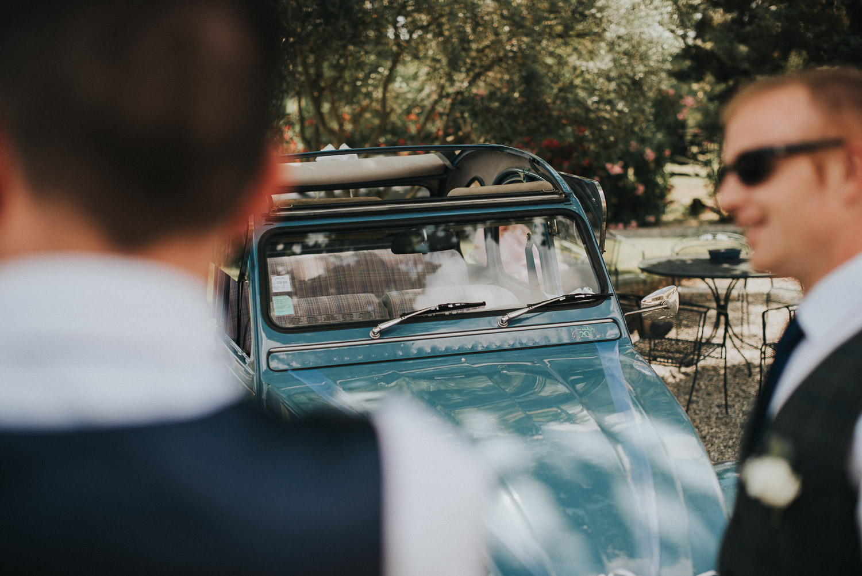 chateau_canet_carcassonne_wedding_katy_webb_photography_france_UK54
