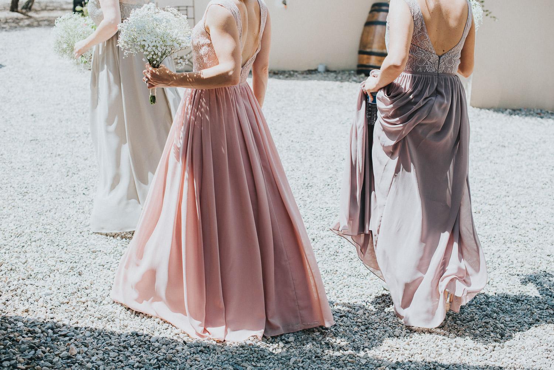 chateau_canet_carcassonne_wedding_katy_webb_photography_france_UK81