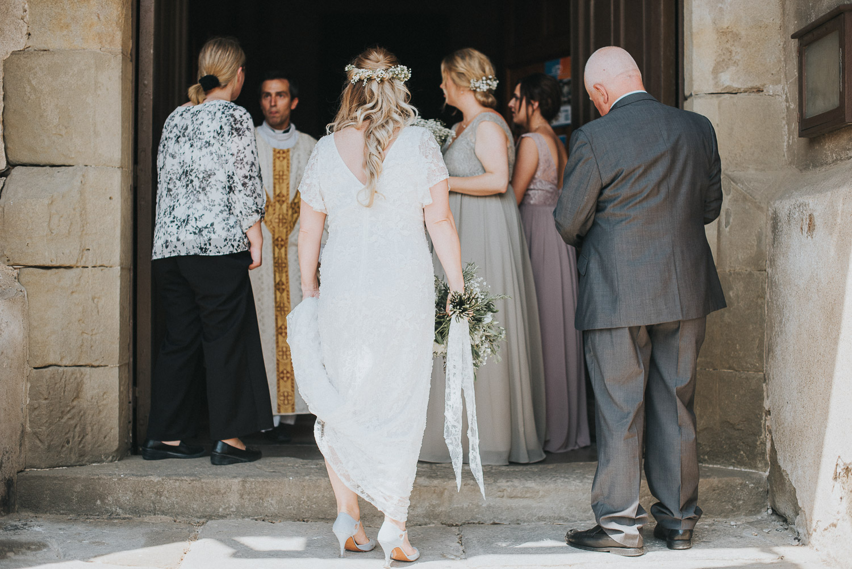 chateau_canet_carcassonne_wedding_katy_webb_photography_france_UK87