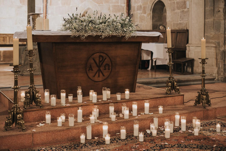 chateau_canet_carcassonne_wedding_katy_webb_photography_france_UK91