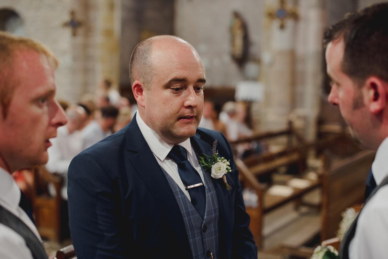 chateau_canet_carcassonne_wedding_katy_webb_photography_france_UK95