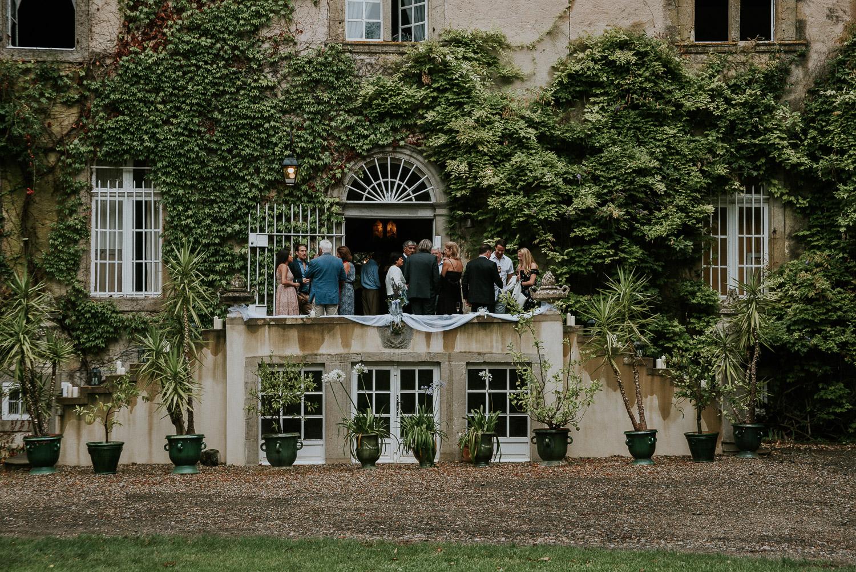 chateau_la_commanderie_mirepoix__wedding_katy_webb_photography_france_UK102