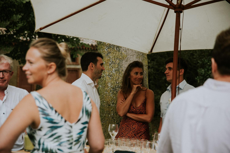 chateau_la_commanderie_mirepoix__wedding_katy_webb_photography_france_UK104