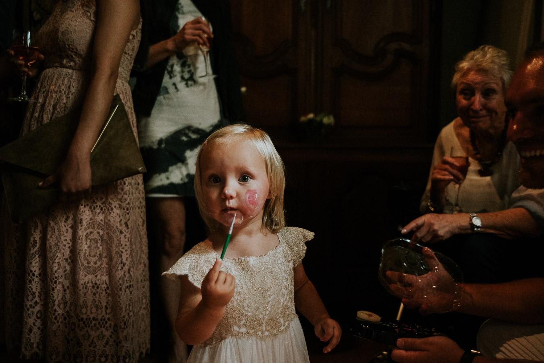 chateau_la_commanderie_mirepoix__wedding_katy_webb_photography_france_UK110