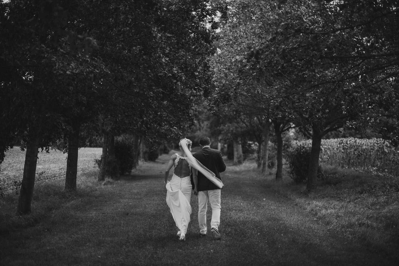 chateau_la_commanderie_mirepoix__wedding_katy_webb_photography_france_UK119