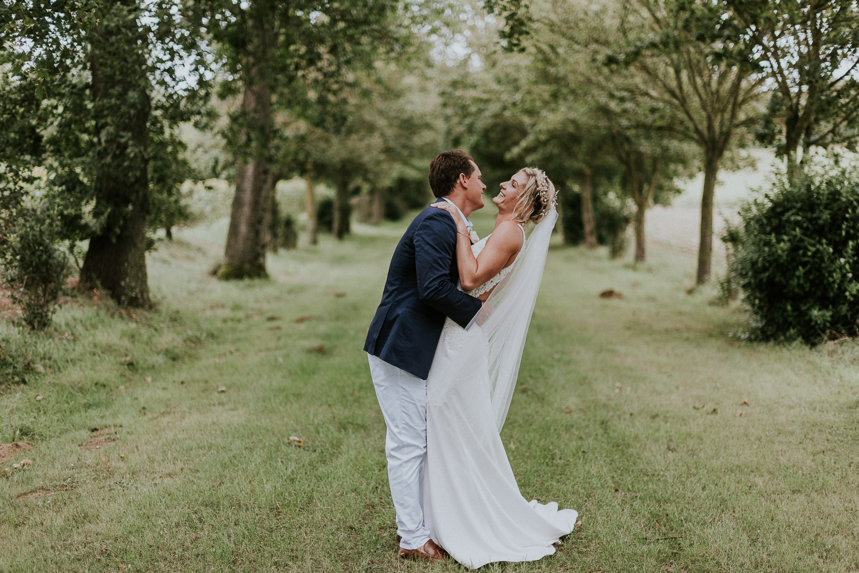 chateau_la_commanderie_mirepoix__wedding_katy_webb_photography_france_UK123
