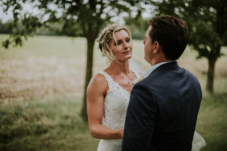 chateau_la_commanderie_mirepoix__wedding_katy_webb_photography_france_UK125
