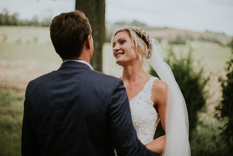 chateau_la_commanderie_mirepoix__wedding_katy_webb_photography_france_UK126